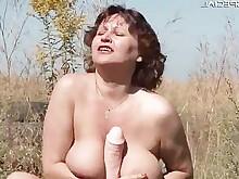 anal ass dildo fuck hairy hardcore hidden-cam horny mammy