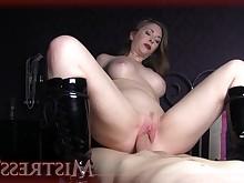 big-tits boobs cougar cumshot handjob hardcore hot latex mammy