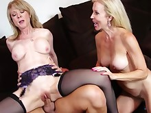 ass big-tits blonde boobs bus busty big-cock dolly gang-bang