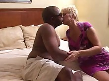 black blowjob creampie cum cumshot hot hotel interracial ladyboy