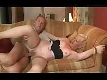 amateur ass blowjob cougar fetish mammy mature milf spanking