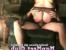 anal ass fuck mature panties