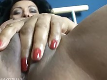 big-tits boobs mammy masturbation milf natural pornstar