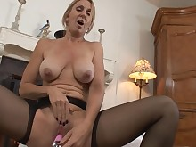 ass big-tits blonde boobs hardcore horny mammy masturbation mature