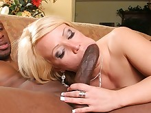ass big-tits black blonde blowjob boobs big-cock cumshot hot