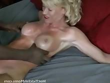 fetish mammy milf