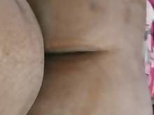 amateur ass black ebony bbw fatty mature