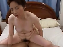 japanese mammy mature milf