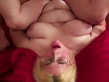 amateur big-tits cash casting bbw fatty first-time hardcore hot
