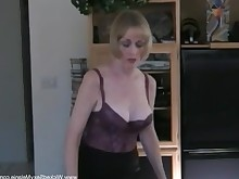 amateur blowjob granny juicy ladyboy mammy mature milf rough