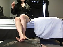 amateur ass bdsm black big-cock crazy feet foot-fetish mammy