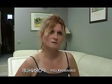 amateur big-tits blonde blowjob casting big-cock cum cumshot huge-cock