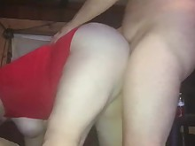 amateur babe homemade hot milf