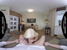 blonde blowjob mammy mature milf natural pov really ride