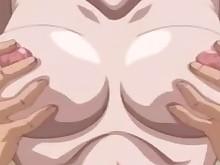 anal anime bdsm big-tits blowjob boss bukkake creampie facials