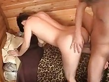 bdsm cum cumshot hardcore hot mammy mature playing striptease