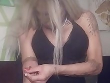 blonde hardcore mature party prostitut webcam