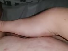 amateur bbw fingering friends girlfriend masturbation milf