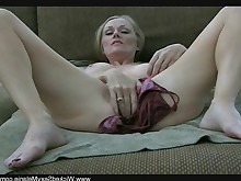 amateur blowjob creampie cumshot granny handjob homemade hot juicy