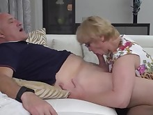 big-cock mammy mature milf
