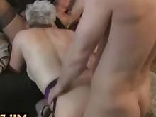 babe hardcore lingerie mammy mature milf pretty
