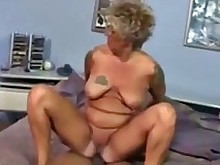 blowjob cumshot hot milf