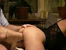 amateur fisting milf monster pussy wife