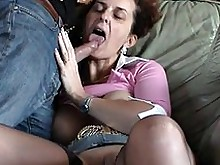 amateur masturbation milf playing